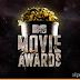 MTV Movie Awards 2014 | Vencedores