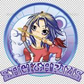 Gambar Zodiak Sagitarius