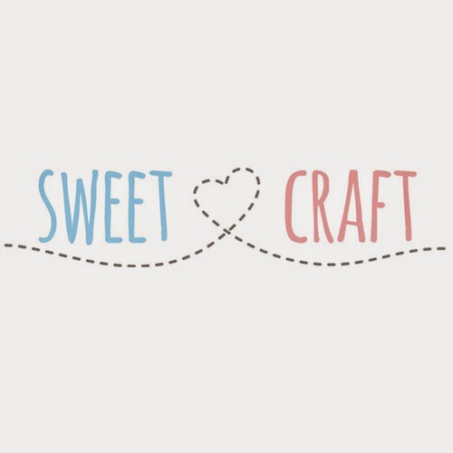 www.sweetcraft.pl