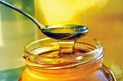 Khasiat Madu, manfaat madu, kelebihan madu, kebaikan madu, kepentingan madu untuk kesihatan
