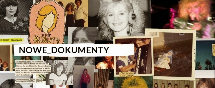 NOWE_DOKUMENTY