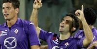 Fiorentina-Cagliari-serie-a