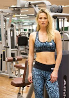 Venum Fitness Fusion