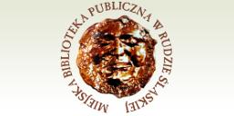 Miejska Biblioteka Publiczna w Rudzie Śląskiej