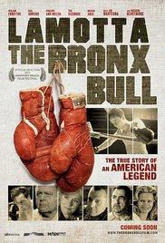 Watch The Bronx Bull Online Free Putlocker