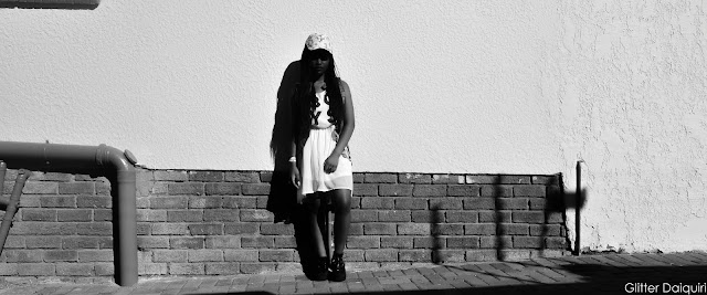 south african fashion blog