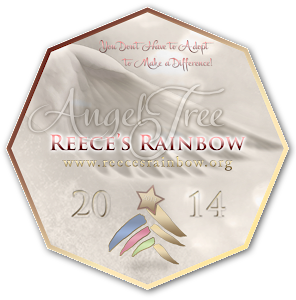 Click here to visit the Angel Tree!
