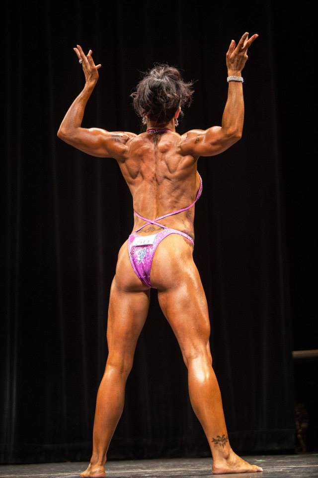 2014 Northern States Natural Classic