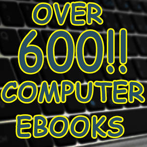 Pdf computer systems a programmer39s perspective 2nd edition computer systems a programmer39s perspective 2nd edition solutions manual pdf 600 computer it ebooks 720 ebooks fandeluxe Image collections