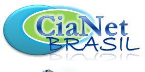 CIANET BRASIL HOST