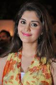 Surabhi glamorous photo shoot-thumbnail-15