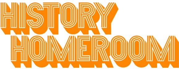 History Homeroom