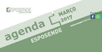 CÂMARA MUNICIPAL DE ESPOSENDE