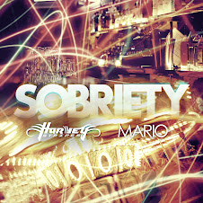 Harvey Stripes ft. Mario - Sobriety