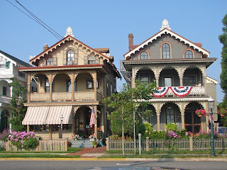 Guerny Cmhd Street New Jersey