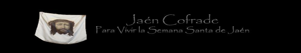 Bandas de Jaén