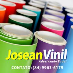 Josean Vinil