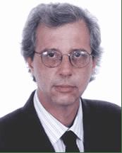Roberto Cupolillo – Betão