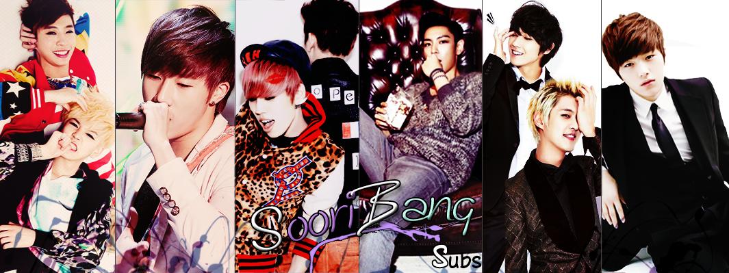 SooriBang Subs