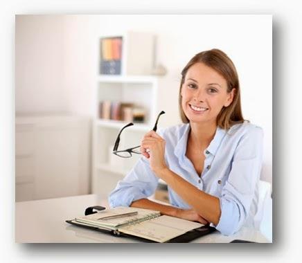Prêt à travailler avec une assistante indépendante à distance ?
