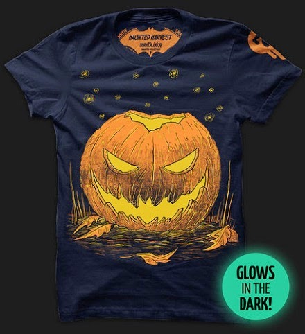 https://www.seventhink.com/design/haunted-harvest