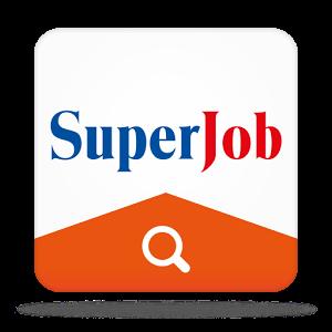 Superjob: большинство россиян не хочет получать зарплату за «тунеядство»
