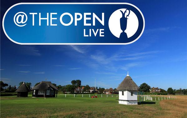 british open live