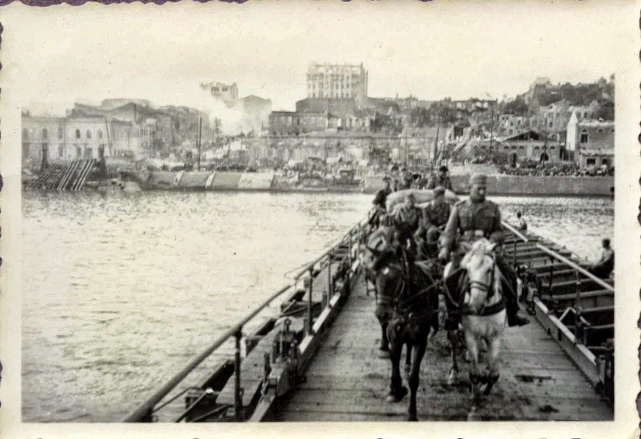 Rostov-WWII