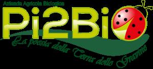 P2BIO