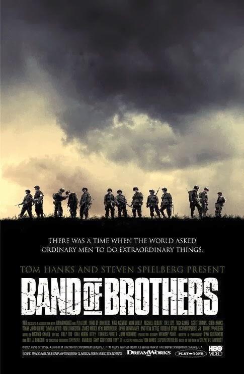 Phim Trận Chiến Xe Tăng - Battle of the Bulge