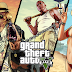 Grand Theft Auto 5 System Requirements / GTA 5 Cerinte Sistem