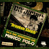 "Audio:  Marco Polo ft Invincible ""Drunken Sleuth"""