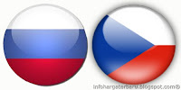 Video Cuplikan Gol Rusia vs Rep. Ceko | Euro Sabtu 9 Juni 2012