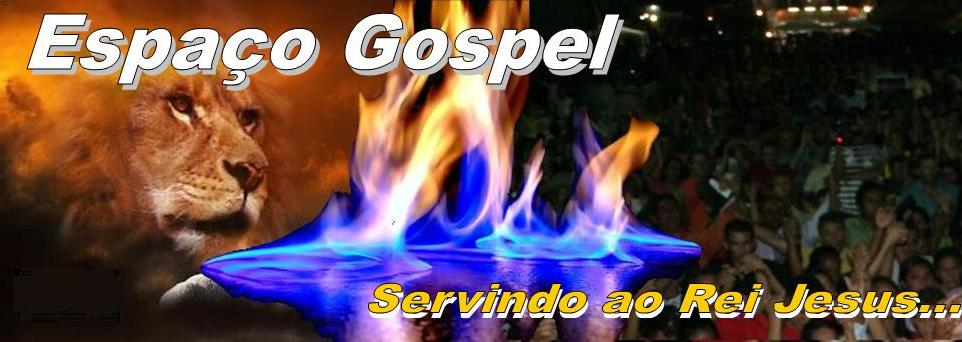 Espao Gospel