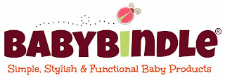 www.babybindle.com