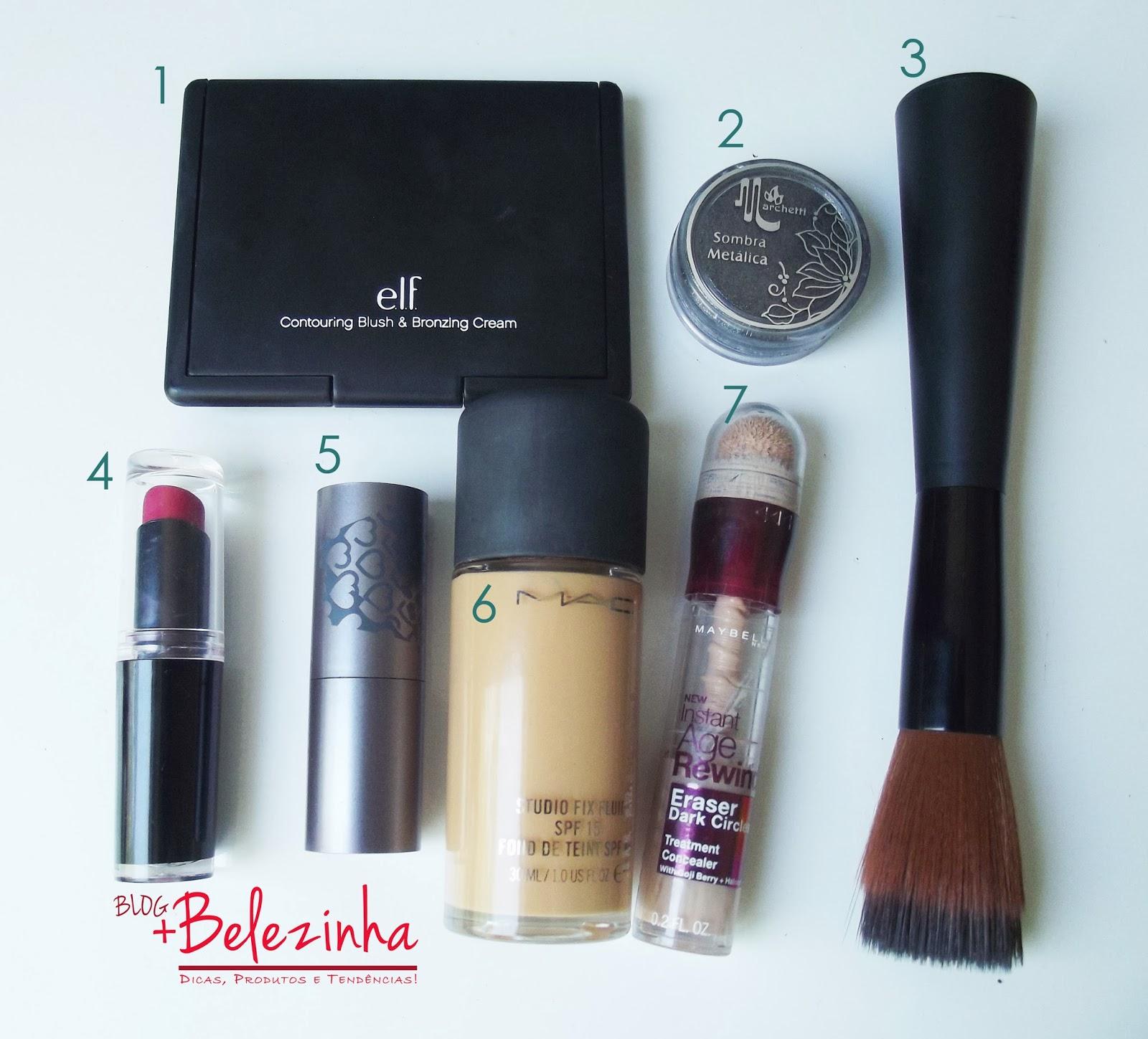 produtos-favoritos-2013-maquiagem-cabelo-corpo