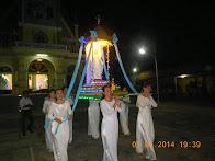 KHAI MẠC THÁNG HOA