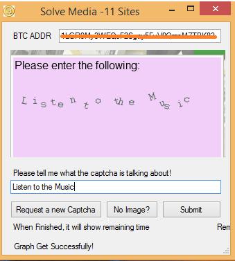 Bitcoin Maker Software Free Download