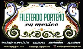 Talleres y Cursos en México DF
