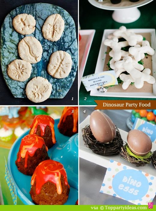 Giggle Bean Dinosaur Party Food. Tattoo Ideas On Wrist. Nursery Ideas Scandinavian. Bathroom Ideas Green And White. Kitchen Cupboard Renovation Ideas. Small Bathroom Ideas Rustic. Balcony Safety Ideas. Food Ideas During Power Outage. Black And White Bathroom Color Ideas