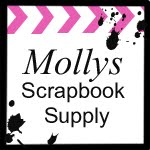 Mollys Scrapbook Supply
