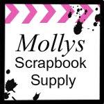 Mollys Scrapbook Supply