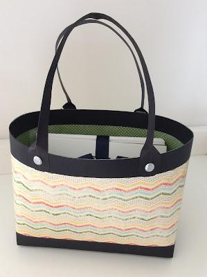 paper-bag-tote-purse-tutorial