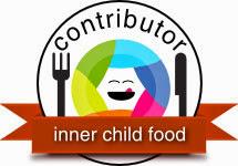 Inner Child Food