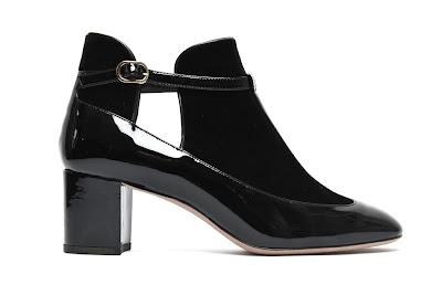 Valentino-Balenciaga-cut-out-elblogdepatricia-shoes-zapatos-scarpe