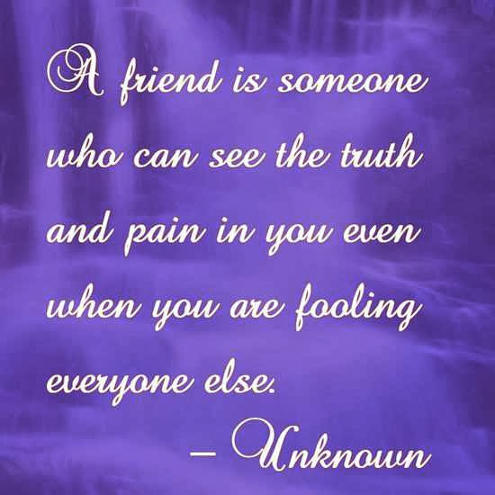 Quotes About Moving On From A Friendship Awesome Friendship Quotes Moving Quotes About Moving On From Friends