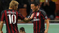 AC Milan vs Carpi 2-1 Video Gol & Highlights - Coppa Italia