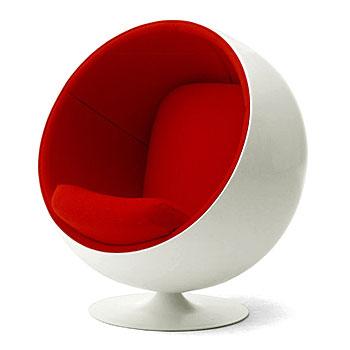 interior design strange chairs. Black Bedroom Furniture Sets. Home Design Ideas