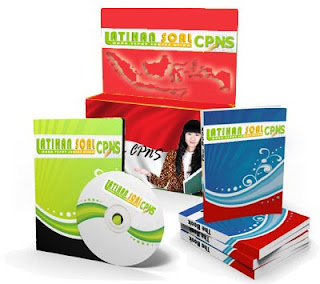 http://2.bp.blogspot.com/-8bQMAXMw1Bk/UPlhoSME7NI/AAAAAAAAAAU/DWoshCj1oqk/s320/cover+cpns.jpg