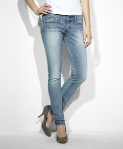 Petite Jeans For Women